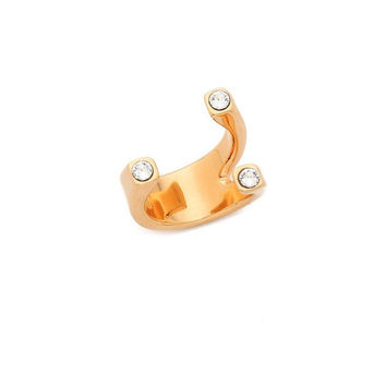 Stylish Shiny New Arrival Jewelry Gift Ladies Ring [4956915076]