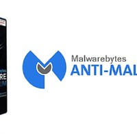 Anti-Malware 2016 Crack and Serial key Free Download