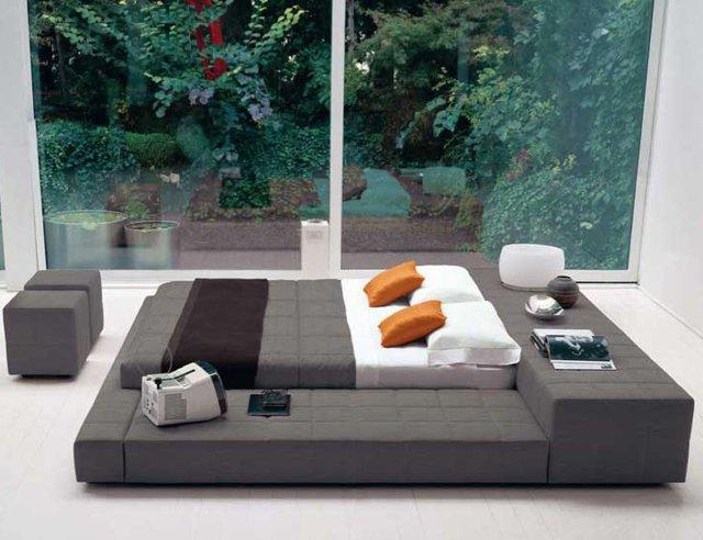 platform bed minneapolis modern from furniture nyc home