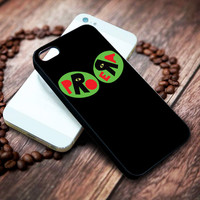 pro era Iphone 4 4s 5 5s 5c 6 6plus 7 case / cases
