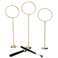 The Unofficial Quidditch Pong Set