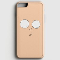 Rick And Morty Pokemon iPhone 7 Case