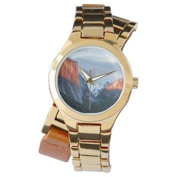 Gifts Wrist Watch