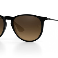 Customize & Personalize Your Ray-Ban RB4171 Erika Sunglasses | Ray-Ban® USA