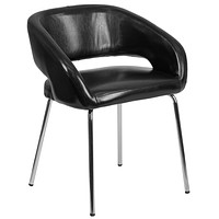 CH-162731 Reception Furniture - Chairs