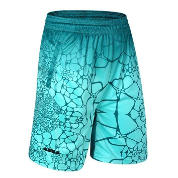 New Basketball Shorts With Pockets