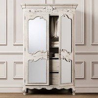 Adelaide Armoire