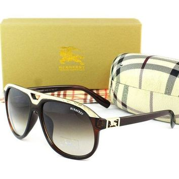 DCCKV3X Burberry Women Casual Sun Shades Eyeglasses Glasses