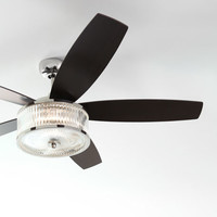 Phoebe 56Diameter Ceiling Fan