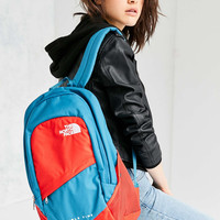 The North Face Double Time Backpack - Urban Outfitters