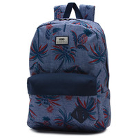Old Skool II Backpack | Shop at Vans