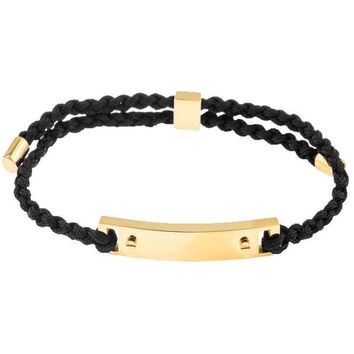 Mister Essential Plus Bracelet