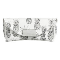 Glasses Case - from H&M