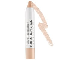 Perfection Stick Cover And Contour On The Go - Amazing Cosmetics | Sephora