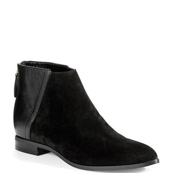 Nine West Orion Ankle Boots