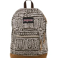 Right Pack World Backpack | Stylish Backpacks | JanSport