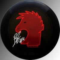 Ultimate Frisbee - Brodie Smith   Disc Store