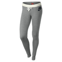 Nike Rally Tight Women's Pants