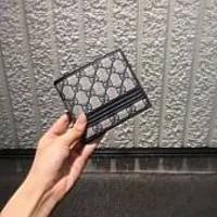 24 GUCCI AAA wallets 288149 Gucci outlet cheap GUCCI AAA wallets enjoy