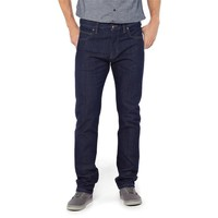 Patagonia Men's Performance Straight Fit Jeans - 32""