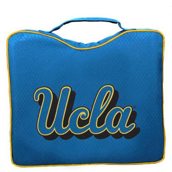 UCLA Bruins NCAA Bleacher Cushion