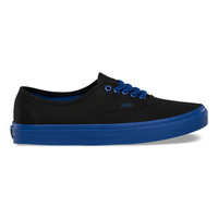 Pop Outsole Authentic | Shop Shoes at Vans
