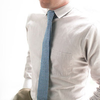 Of a Kind - S55-047 TIE