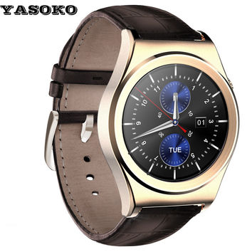 10pcs/pack Bluetooth Smart Watch Fashion Wrist Smart watch Men Wristwatch Wearable Digital Device for IOS samsung HTC Phone X10