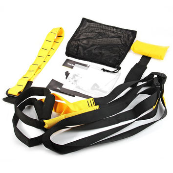 Resistance Bands Crossfit Sport Equipment Strength Training Fitness Equipment FREE SHIPPING!
