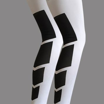 1 pair Football Pads Shin Guards Soccer Protective Leg Calf Compression Sleeves Sports Safety Cycling Running Fitness shinguards