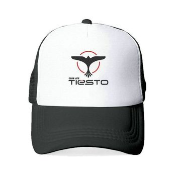 Trendy Winter Jacket Procore Remix DJ Tiesto Cool Baseball Cap Rolling Stone Hardwell Fishing Cap Trance Dance Music Boom Fans Snapback Cap Hat YY464 AT_92_12