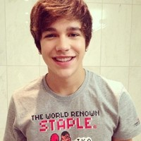Austin Mahone Tumblr - Google Search