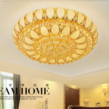 best home ceiling lighting products on wanelo 87961