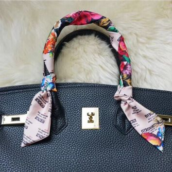 GUCCI Bandeau- bag bow