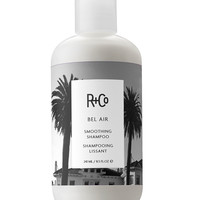 Bel Air Smoothing Conditioner, 8.5 oz. - R+Co