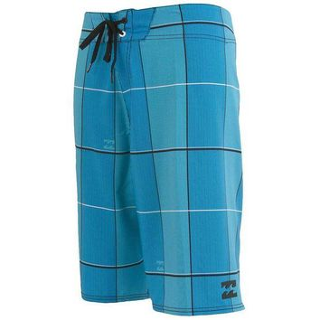 DCCKJG9 Billabong R U Serious Boardshort - Men's