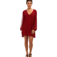 Brigitte Bailey Natalie Shift Dress