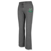 Women's South Florida Bulls College Fleece Pants