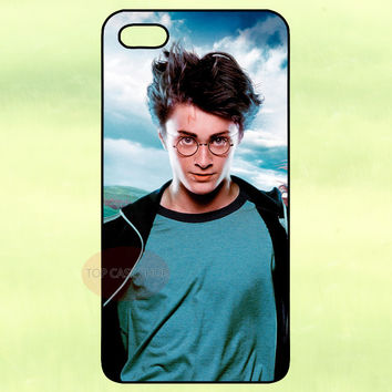Harry Potter Back Cover Case for LG G3 G4 iPhone 4 4S 5 5S 5C 6 6S 7 Plus iPod Samsung Galaxy S3 S4 S5 Mini S6 S7 Edge Note 2 3