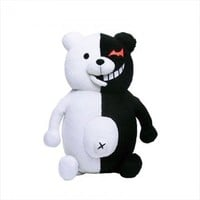 Super Danganronpa 2 Plush: Monokuma