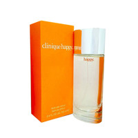 clinique happy for women