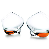 Cognac Glasses - 2 pcs