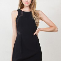 Karen Body Con Dress*