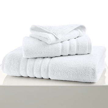 Hotel Collection Ultimate MicroCotton® 30