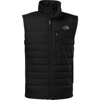 The North Face Red Blaze Vest - Men's TNF Black,