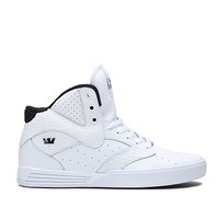Khan Shoes by Supra