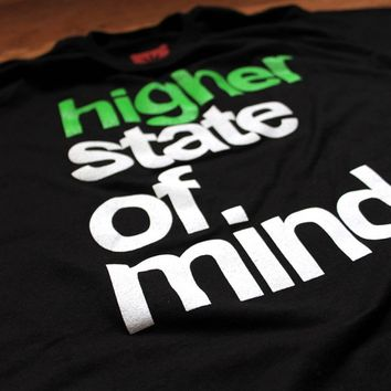 Weed Clothing - Stoner Tees - Stoner Gear