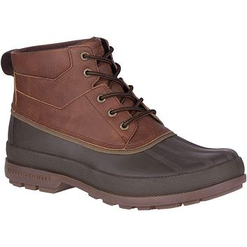 Men's Cold Bay Chukka Boot by Sperry