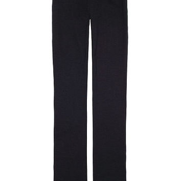 The Everywhere Slim Boot Yoga Pant - Victoria's Secret