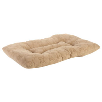 Martha Stewart Pets™ New Burnout Pillow - Traditional - Beds - PetSmart